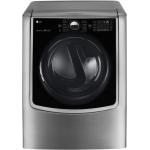 Product Image - LG DLEX9000V