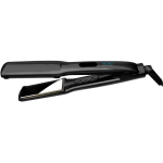 Neuro smooth flat iron