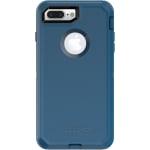 Otterbox defender series case for iphone 8 plus iphone 7 plus