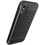 Caseology parallax series iphone x case