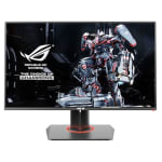 Rog swift pg278q front