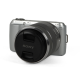 Product Image - Sony Alpha NEX-C3
