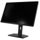 Product Image - Dell UltraSharp U2713HM