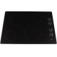 Product Image - Whirlpool W5CE3024XB