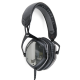 Product Image - V-Moda Crossfade LP-2