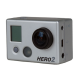 Product Image - GoPro HD Hero2