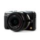 Product Image - Panasonic Lumix GF6