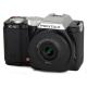 Product Image - Pentax K-01