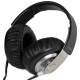 Product Image - Sony MDR-XB700