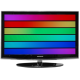 Product Image - Samsung UN32C4000
