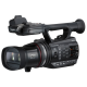 Product Image - Panasonic HDC-Z10000