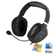 Product Image - Creative Sound Blaster Tactic 3D Sigma