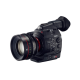 Product Image - Canon EOS C500