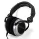 Product Image - Beyerdynamic DT 860