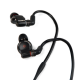 Product Image - Sony MDR-EX600