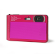 Product Image - Sony Cyber-shot TX30