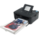 Product Image - Canon Selphy CP800