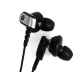 Product Image - Able Planet Sound Clarity SI550A