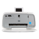 Product Image - HP A536