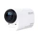 Product Image - Sony HDR-AZ1