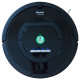 Product Image - iRobot Roomba 770