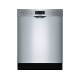 Product Image - Bosch 800 Series SGE68U55UC