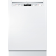 Product Image - Bosch Benchmark Series SHE7PT52UC