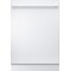 Product Image - Bosch Ascenta Series SHX5AV52UC