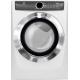 Product Image - Electrolux EFME617SIW