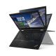Product Image - Lenovo ThinkPad X1 Yoga