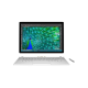 Product Image - Microsoft Surface Book