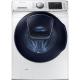 Product Image - Samsung WF50K7500AW
