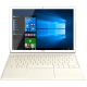 Product Image - Huawei MateBook HZ-W19