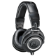 Product Image - Audio-Technica ATH-M50x