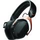 Product Image - V-Moda Crossfade II Wireless
