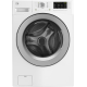 Product Image - Kenmore 41262