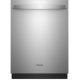 Product Image - Whirlpool WDT970SAHZ