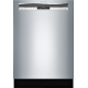 Product Image - Bosch 800 Series SHE878WD5N
