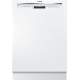 Product Image - Bosch 800 Series SHE878WD2N