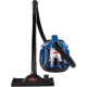 Product Image - Bissell Zing 6489