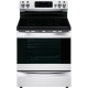 Product Image - Kenmore Elite 95073