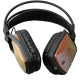 Product Image - Griffin WoodTones Over-Ear