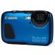 Product Image - Canon PowerShot D30