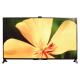Product Image - Sony XBR-49X850B