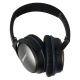 Product Image - Bose QuietComfort 25