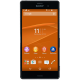 Product Image - Sony Xperia Z3
