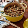 Dutch oven recipes hero