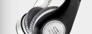 Soul ludacris sl300 hpi