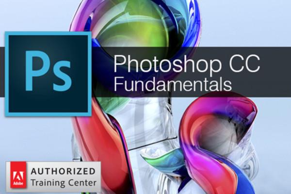 http://reviewed-production.s3.amazonaws.com/attachment/13f3d50991668b6b940878cb7d2a6486d0f1702c/photoshop_fundamentals_stacksocial_courses.jpg