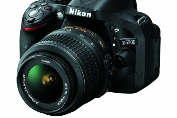 http://reviewed-production.s3.amazonaws.com/attachment/5b29fc9098734d168ca89c687c8ad77f2be54841/nikon_d5200.jpg